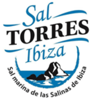 Bilder für Hersteller Sal Torres