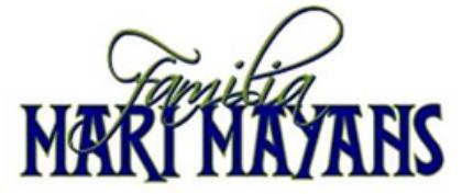 Bilder für Hersteller Familia Marí Mayans