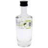 Bild von IBZ Premium Gin (0,04 L) in der Mini-Flasche - Familia Marí Mayans