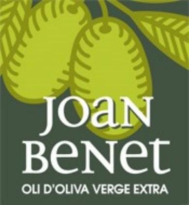 Bilder für Hersteller Joan Benet