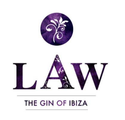 Bilder für Hersteller LAW – Spirit of Ibiza
