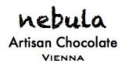 Bilder für Hersteller Nebula Artisan Chocolate